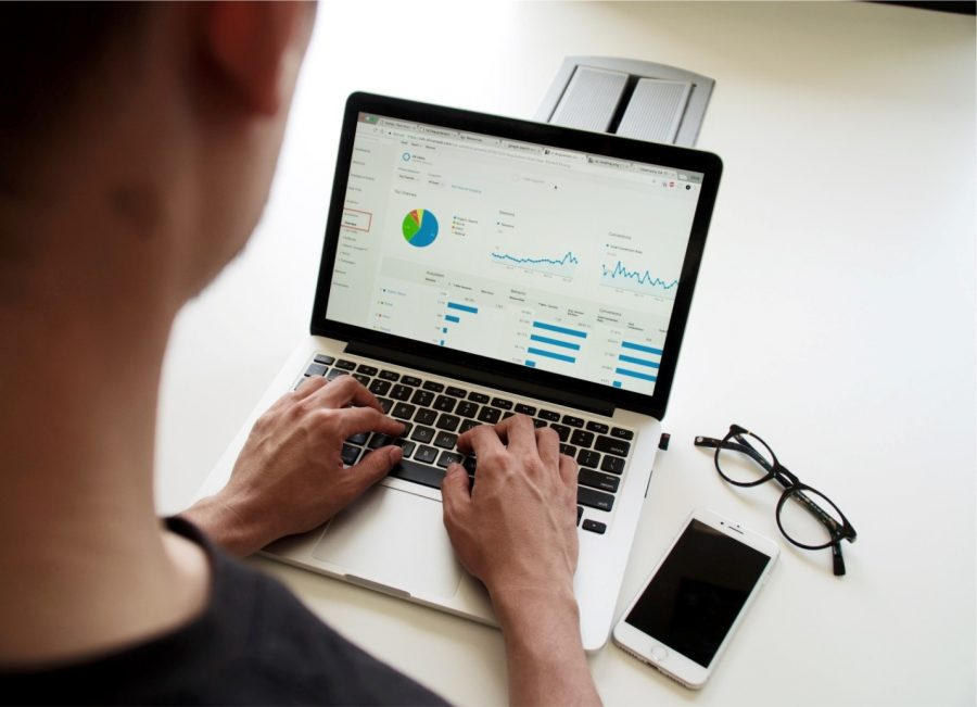 How to Conduct an SEO Audit for Your Website